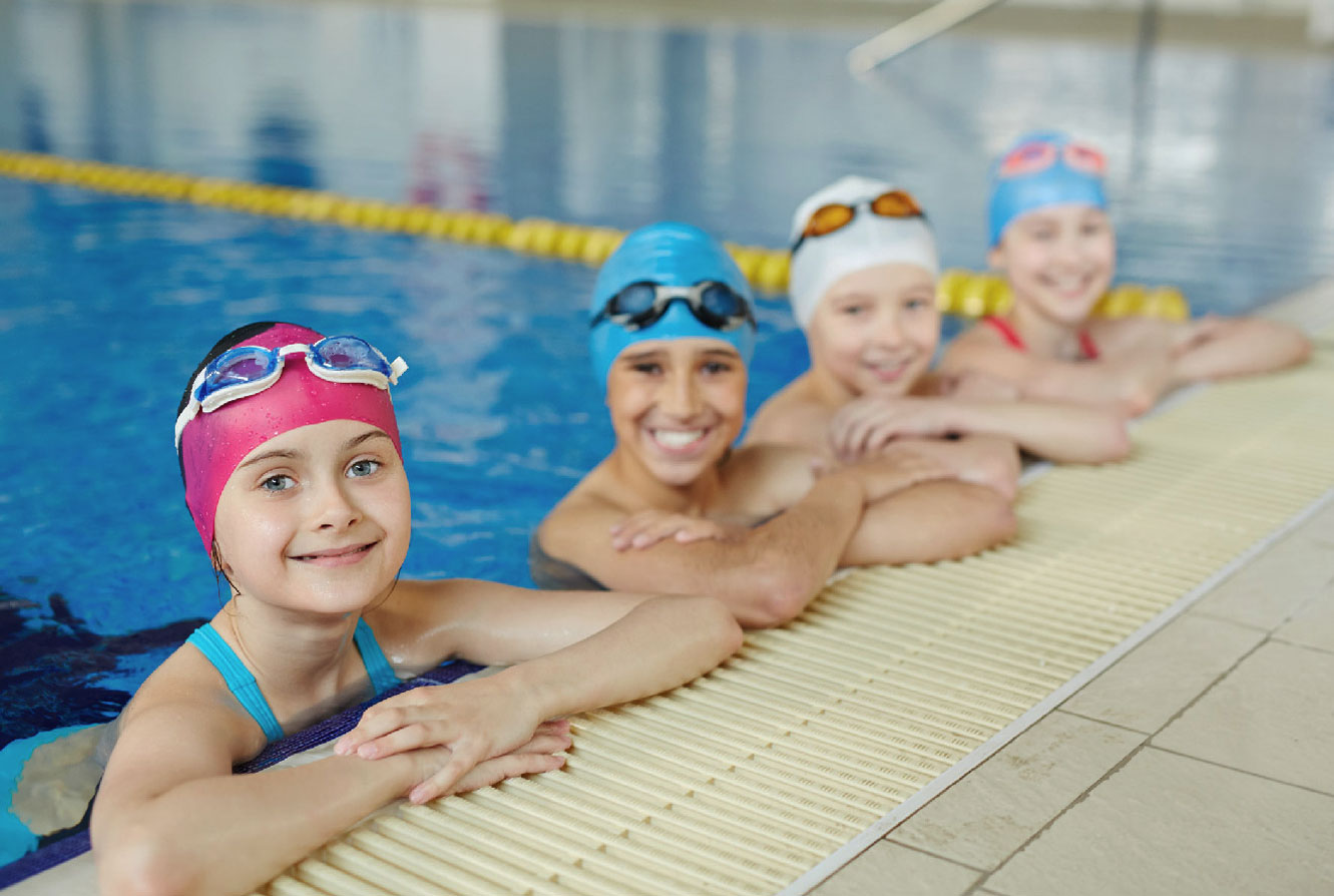 Kids-Swimming-Options-Dropdown-Images-16