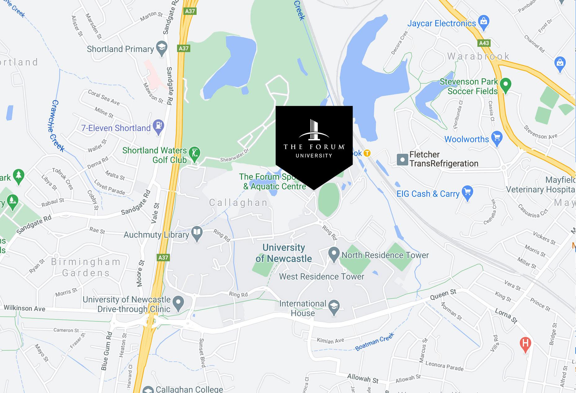 forum-university-map-half_v2