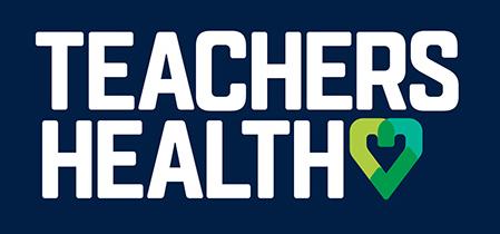 teachers-health-logo