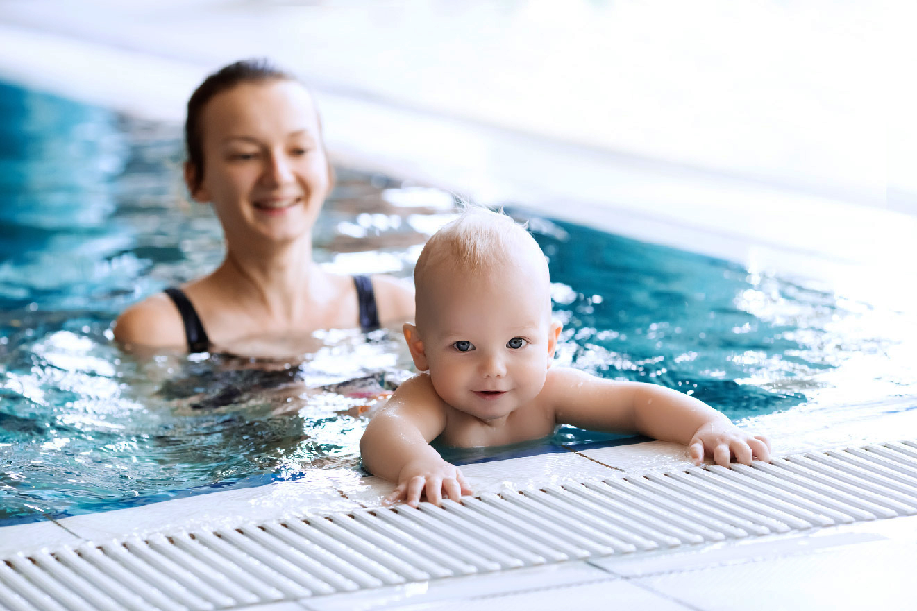 Kids-Swimming-Options-Dropdown-Images-14
