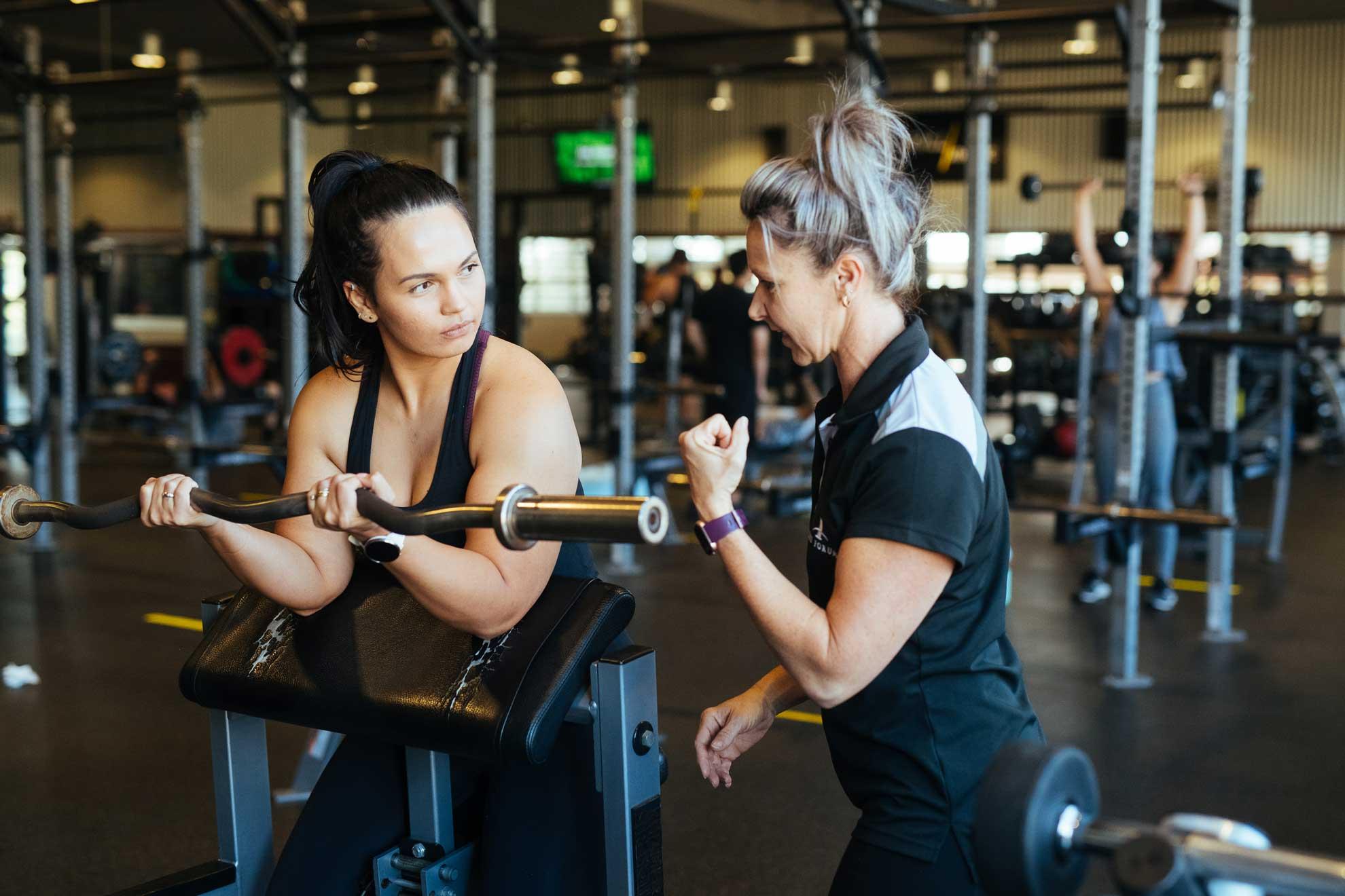 benefits-of-strength-training