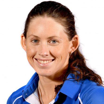 Lauren-Parker-Para-triathlon-Photo-scaled-e1586226109948-440x440