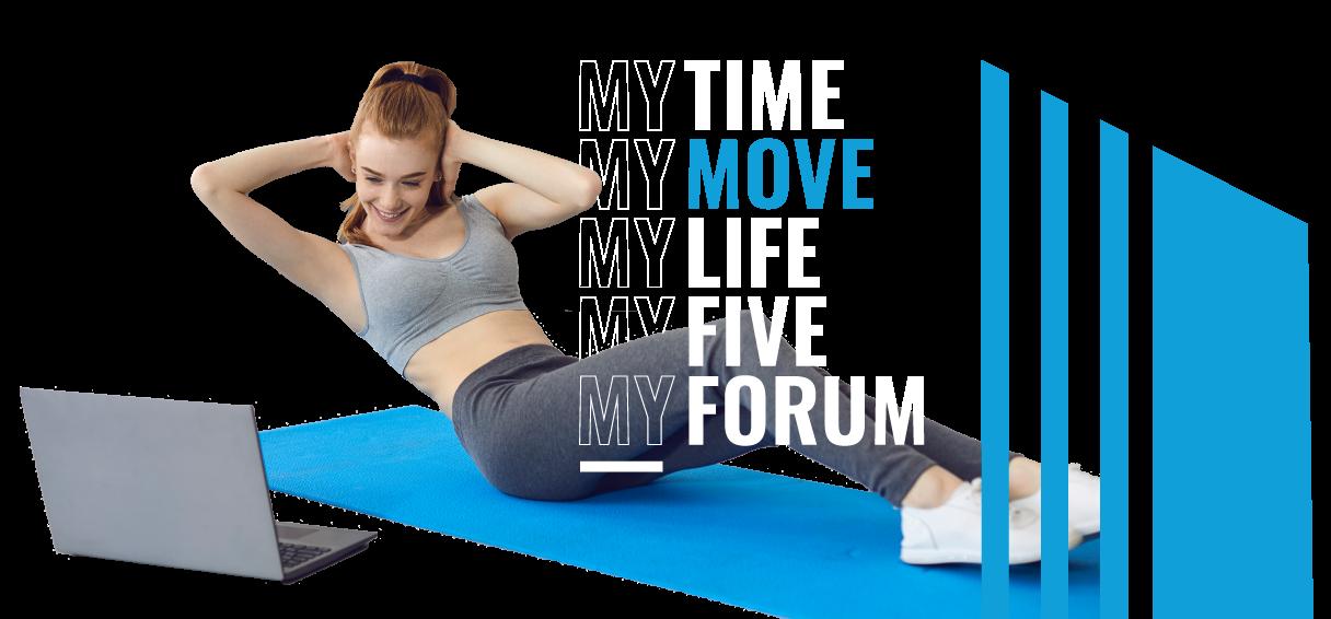 My-Forum-$5-online-membership-FINAL