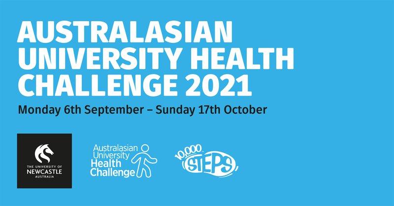 2021_1039_Aus_Uni_Health_Challenge_Media_NoFor.width-800